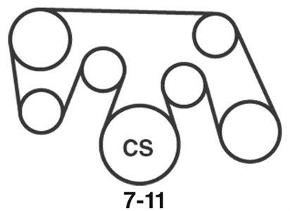 Wiring Manual PDF: 2004 Isuzu Engine Diagram