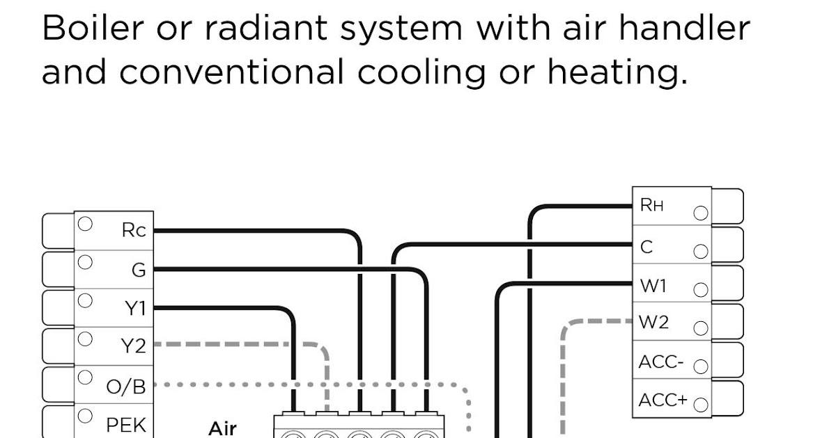 Ruud Heat Pump Wiring Schematic : Rheem Heat Pump Wiring