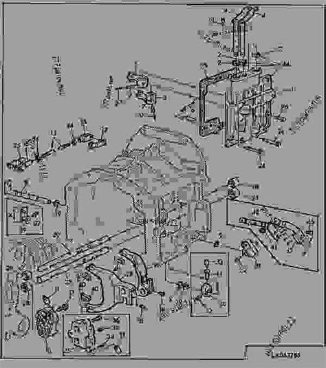 Read Online wiring-diagram-for-john-deere-6300 Paperback