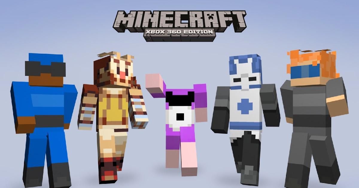 Minecraft Skin Editor Knight - Jepen Gel o