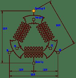 PDF Download Mitsubishi Ac Single Phase 240 Wiring Diagram