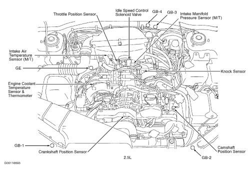 small resolution of 2010 sti engine diagram