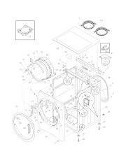 33+ Blok Diagram Kipas Angin Otomatis