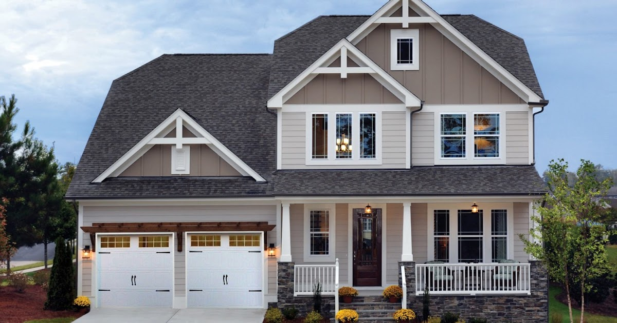 25 Unique New House Picture Ideas   HOME DECOR NEWS