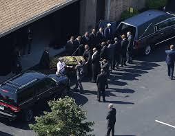 Ad Porter Funeral Home Louisville Kentucky