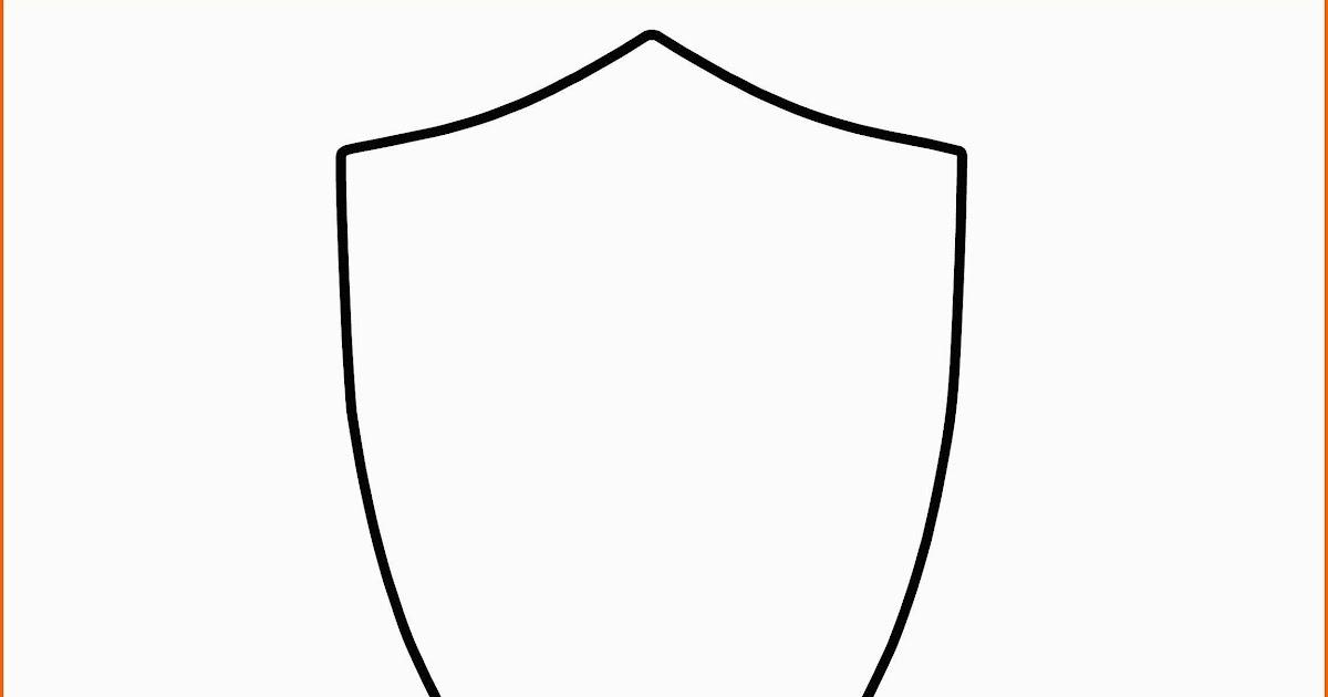 13+ Listen von Wappenschild Vorlage? Wappenschild aus holz