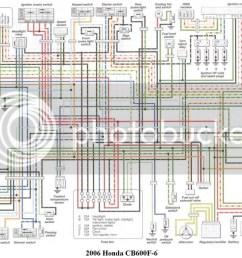 cbr250r 2 in addition wiring diagram honda bf50 besides wiring diagram  [ 1024 x 782 Pixel ]
