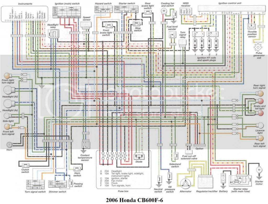 hight resolution of cbr250r 2 in addition wiring diagram honda bf50 besides wiring diagram