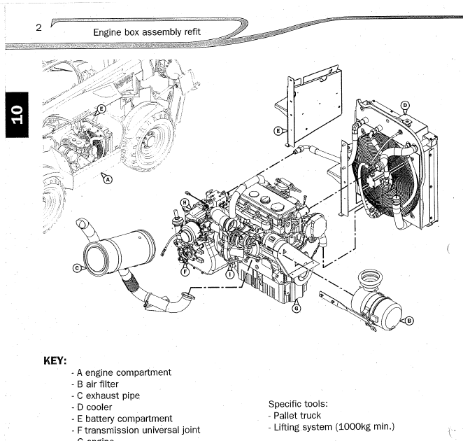 Suzuki Geo 1990 Repair Service Manual Pdf / Repair Manuals