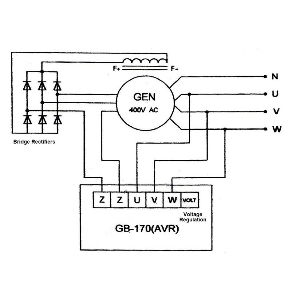 [30+] Automatic Gain Draw The Schematic Diagram Of