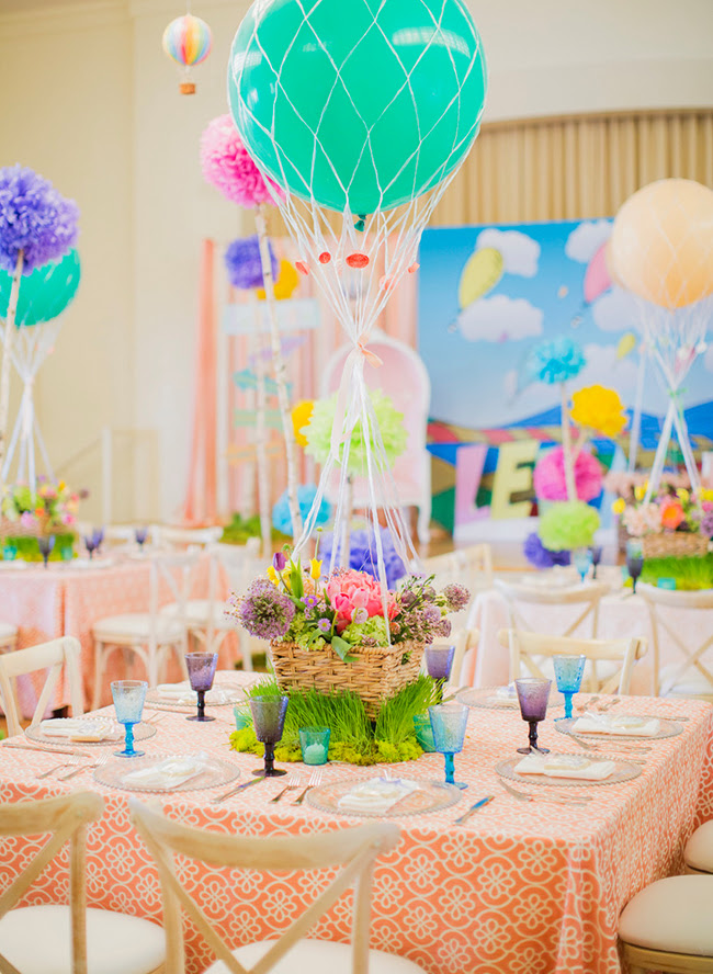Baby Shower Places Near Me : shower, places, Places, Shower, Viewer