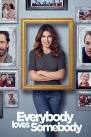 Everybody Loves Somebody(2017年電影)線上看小鴨 完整的電影線上看
