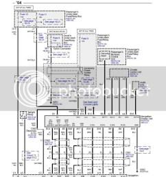 2012 acura mdx engine wiring diagram [ 792 x 1023 Pixel ]