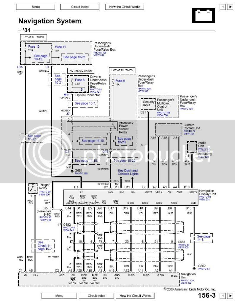 medium resolution of 2012 acura mdx engine wiring diagram