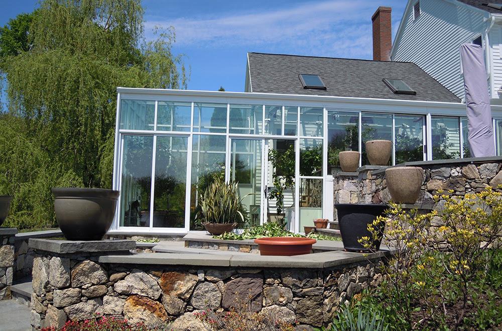M G Home Design Auburn Mi