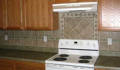 ceramic tile patterns for kitchen