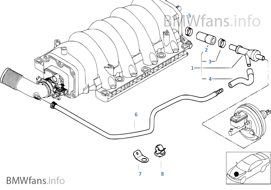 [DOWNLOAD] Electrical Wiring Diagram Bmw E39 Full Quality