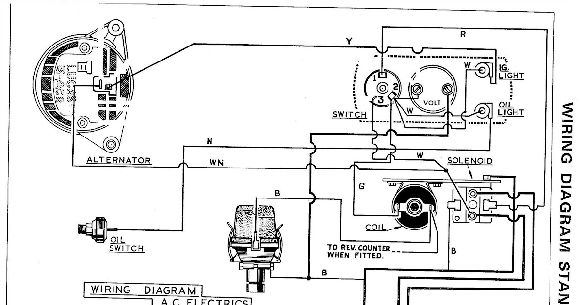 Ford 1600 Tractor Wiring Diagram : Ford 7 5 Truck Engine