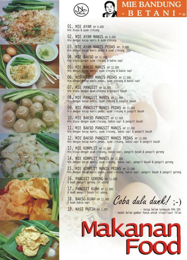 Makanan Indonesia Dalam Bahasa Inggris : makanan, indonesia, dalam, bahasa, inggris, Resep, Makanan, Indonesia, Dalam, Bahasa, Inggris, Hijab, Converse