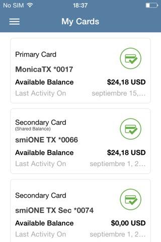 Smione Child Support Card Texas : smione, child, support, texas, Smione, Child, Support, Website, FamilyScopes