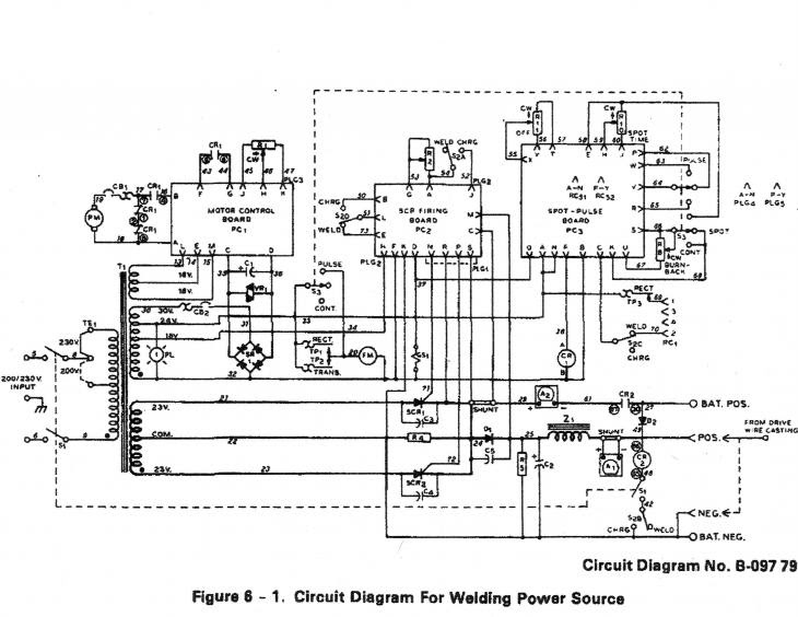[DIAGRAM] Miller Bobcat Welder Parts Diagram FULL Version