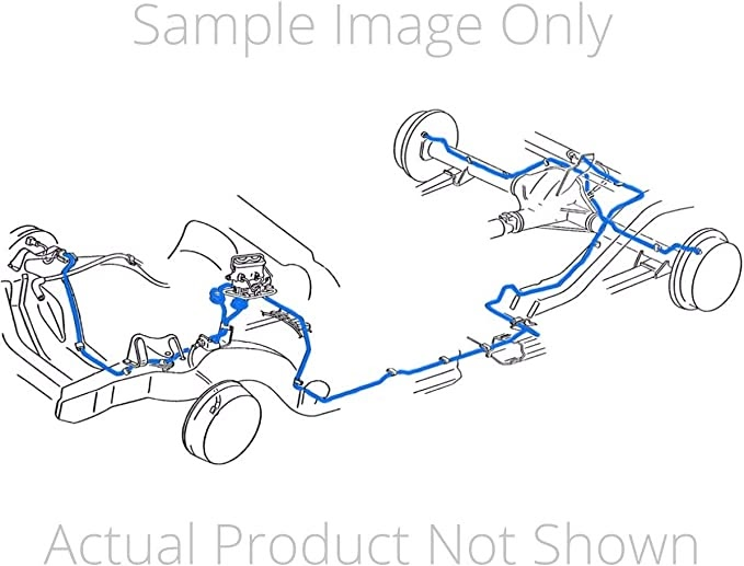 Ford Explorer 1998 Air Condition Schematic / 1994 Ford