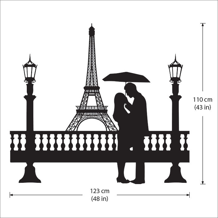 [Get 42+] Tattoo Couple With Umbrella