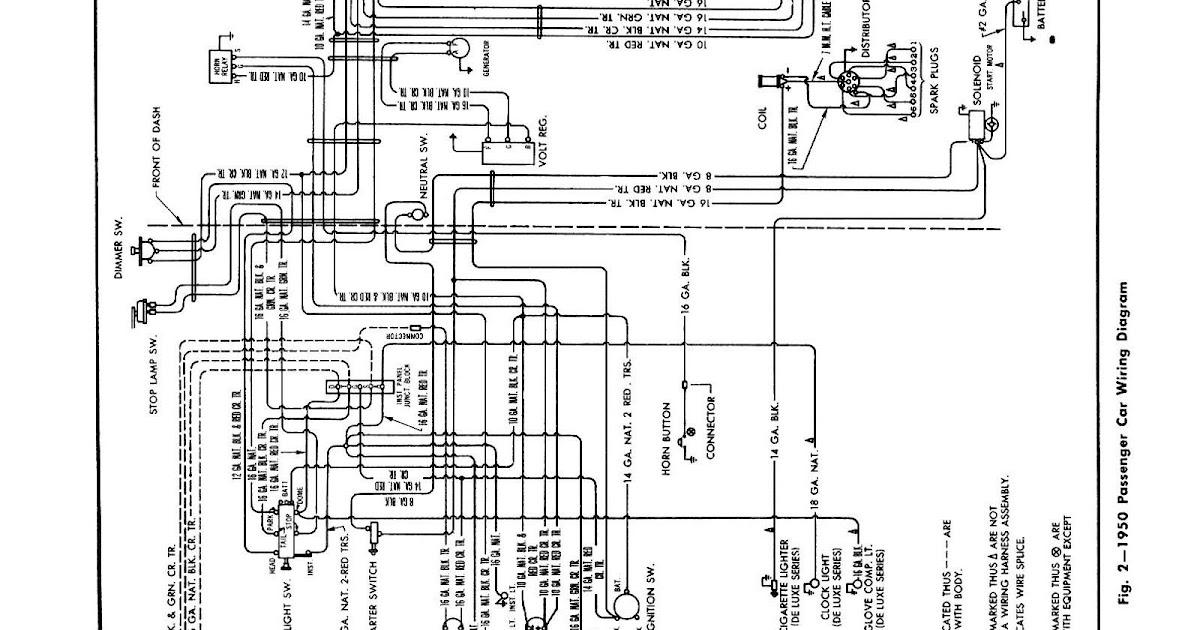 Sbc Wiring Diagram / 2001 Chevy Suburban Radio Wiring