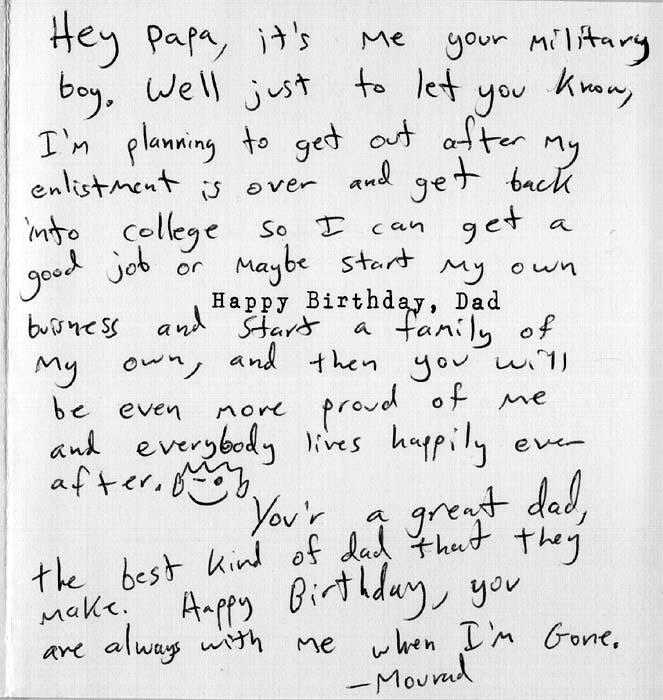 Justin Bieber Gallery: happy birthday dad poems