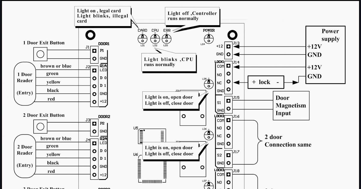 Kenwood Kdc 119 Wiring Diagram : Diagram Wiring Diagram