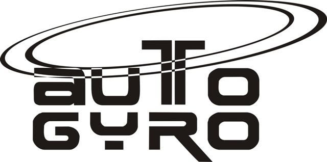 vision 40 ford cabriolet mercedes amg 2 door 1991 humber