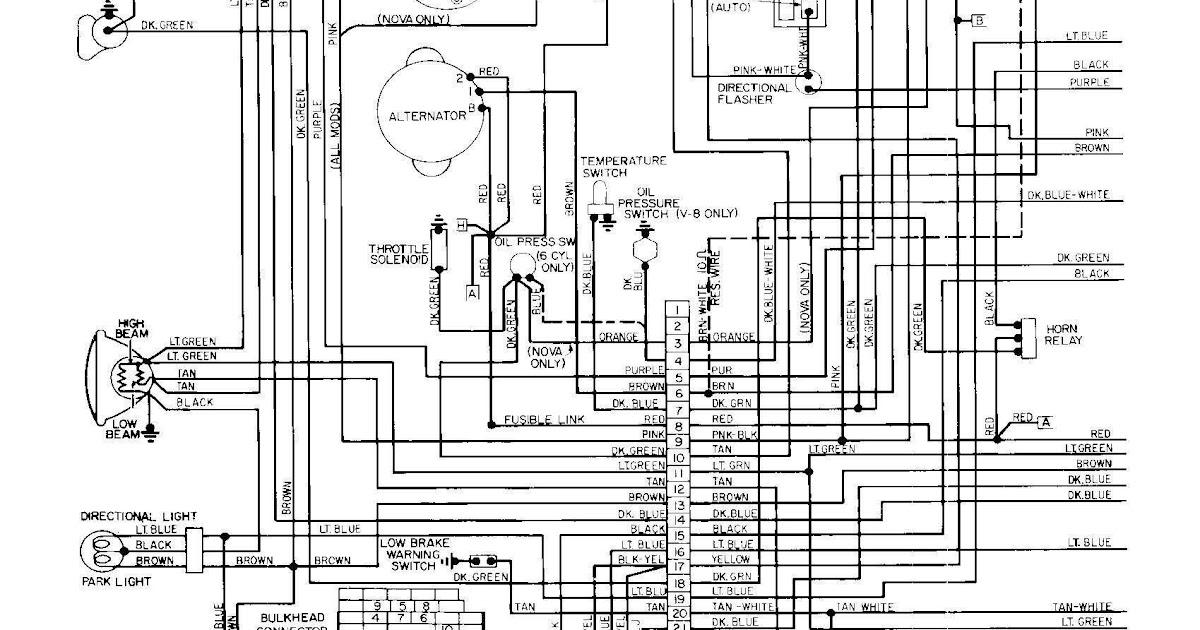 [DIAGRAM] 6 7 Cummins Fuse Diagram