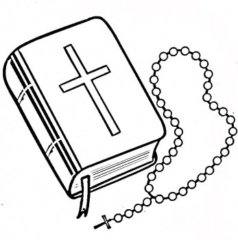 Preschool Coloring Sheets: Bible Coloring Pagesbible Story