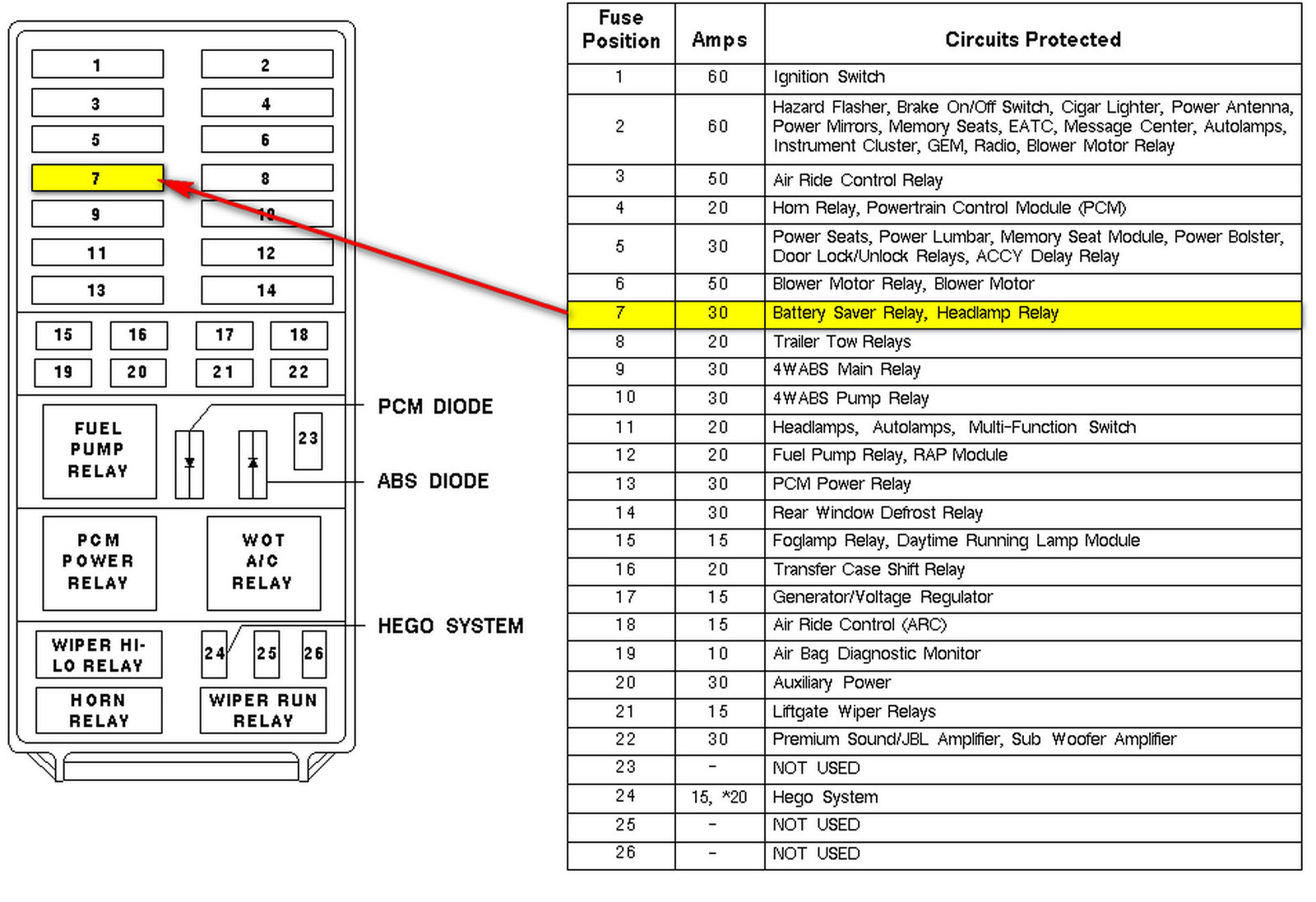 21 Fresh Auto Transfer Switch Circuit Diagram