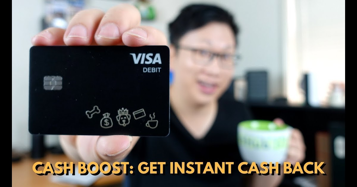 Learn all about debit cards to know if they are. Cash App Card Designs Funny