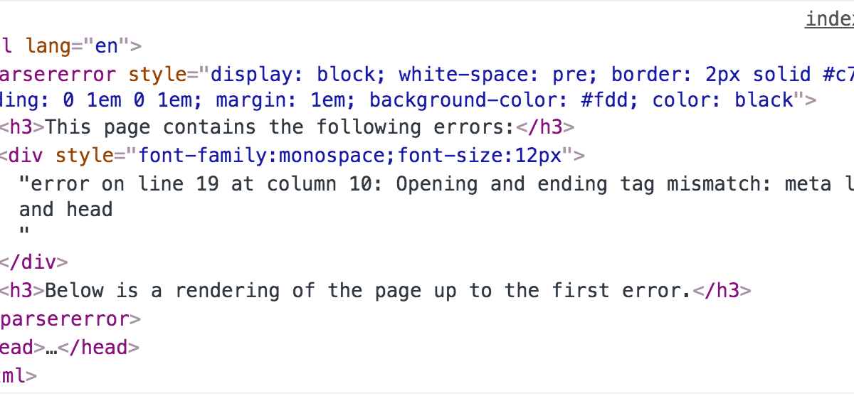 Cannot get svg image from d3.xml() function: always get an errorHow to get the value from the GET parameters?Get selected text from a drop-down ...