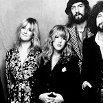 Fleetwood Mac Albums: A Guide To Buying The Best Of Fleetwood Mac - Louder