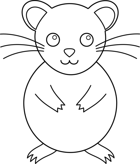 Baby Animal Cartoon Pictures Wallpaper Clipart Images Free