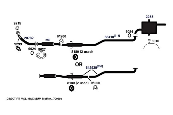[DIAGRAM] Wiring Diagram For 94 Geo Prizm Radio FULL