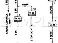 1996 Honda Accord Fuel Pump Wiring Diagram : I rebuilt the