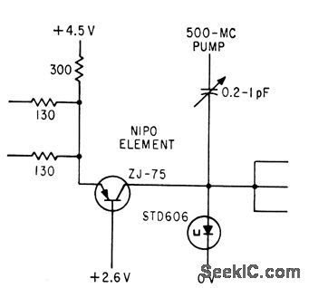 Lessons Electric Circuits Volumeexperiments Chapter
