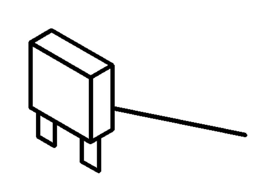2012 Isuzu Npr Fuse Box Diagram : No Headlights: Lost