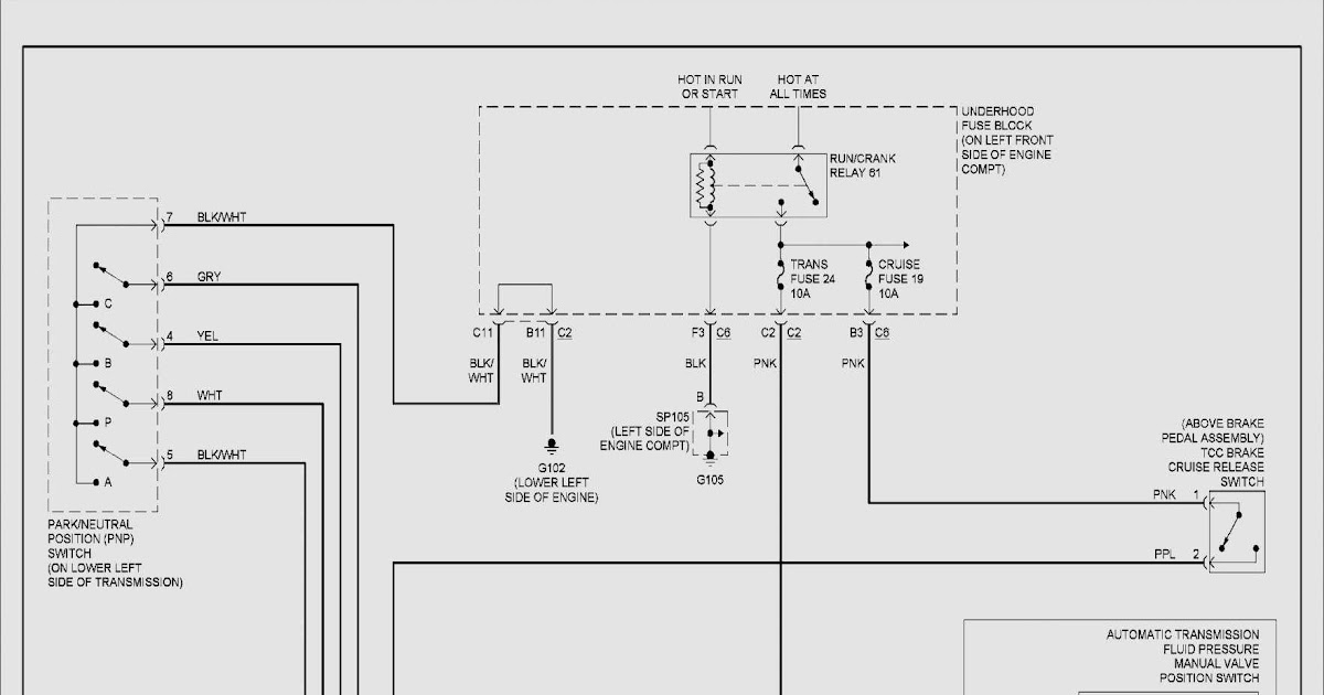 [DIAGRAM] Boss Dvd Player Wire Diagram
