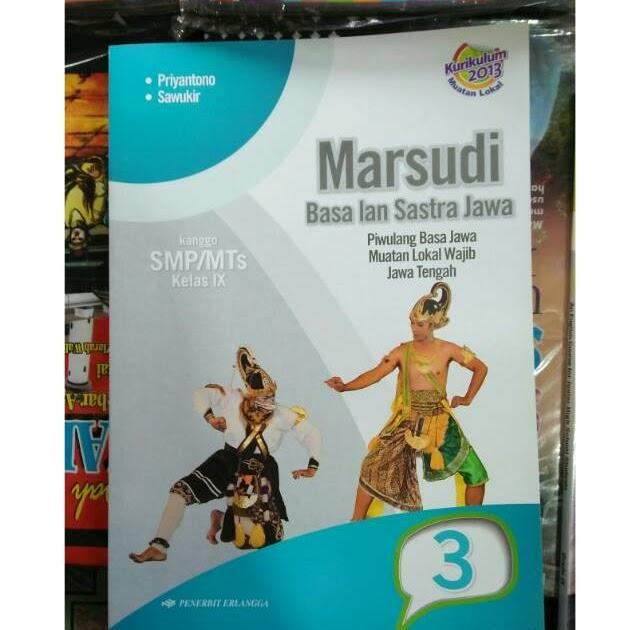 kunci jawaban soal ulangan akhir semester 1 bahasa jawa kelas 5 sd a. Buku Paket Bahasa Jawa Kelas 12 Kurikulum 2013 Pdf Cara Golden