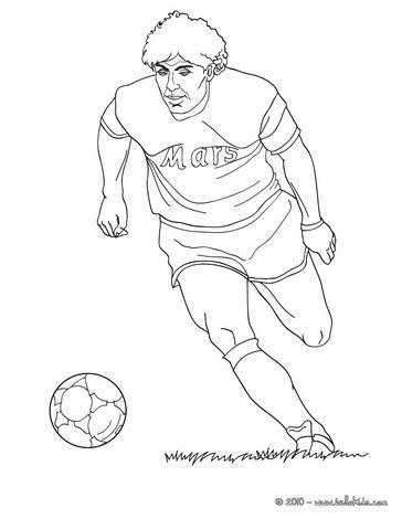 cristiano ronaldo cars: Cristiano Ronaldo Soccer Superstar