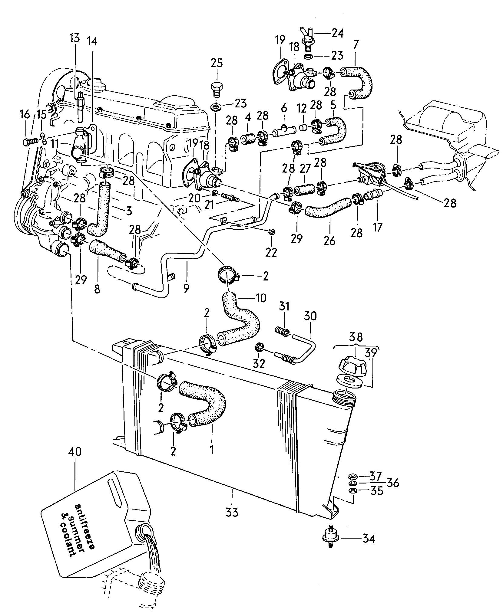 Bestseller: Toyota 2kd Engine Repair Manual Pdf