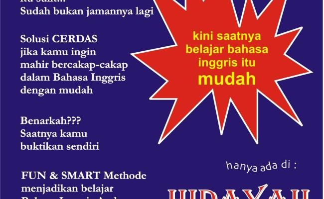 Contoh Iklan Lowongan Kerja Tenaga Administrasi Contoh 0208