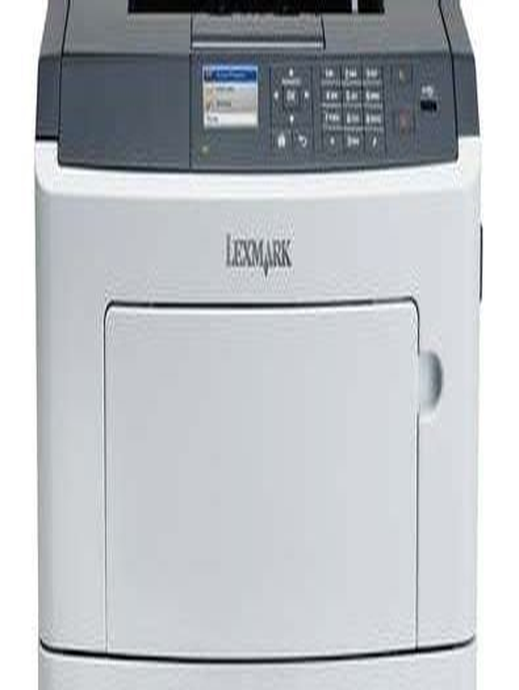 Link Download lexmark operating manual Download Now PDF