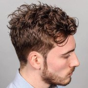2018 short haircuts men 17