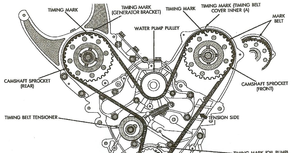 [DIAGRAM] Exterior Wiring Diagram 91 Toyota P U FULL